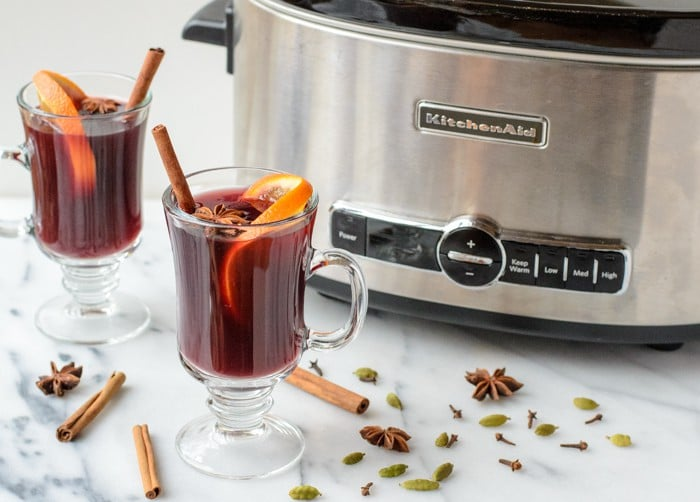 10 Reasons Why You Need Slow Cooker In Your Life