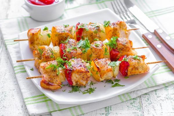 grilled chicken Recipes / grilled chicken / easy chicken recipes