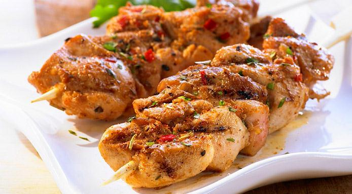 grilled chicken Recipes / grilled chicken / easy chicken recipes