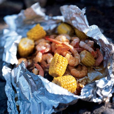 grilling recipe