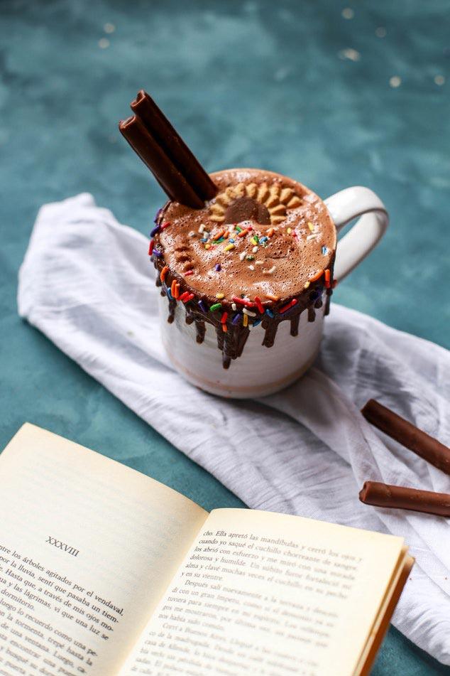 oreo-hot-chocolat