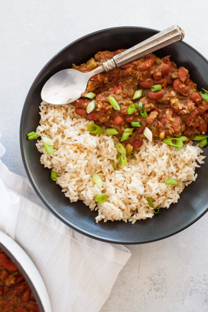 35 Best Instant Pot Recipes to Try