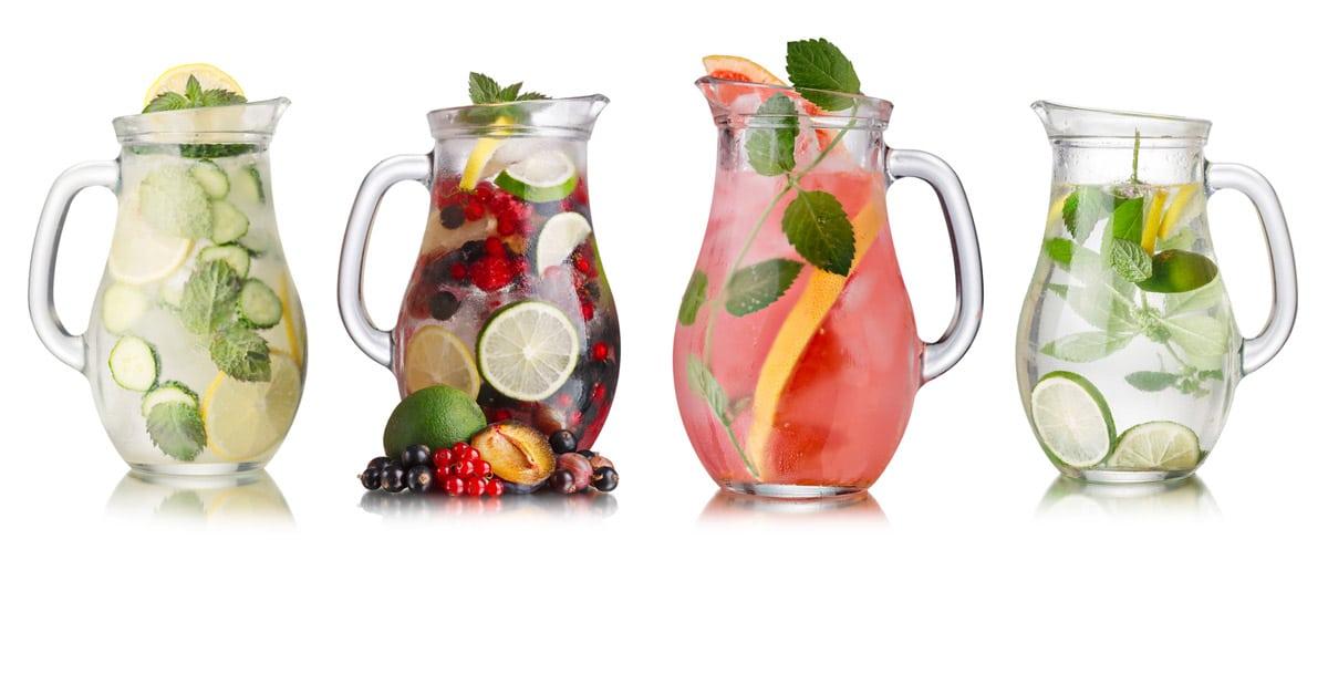 weightloss-drink