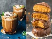 keto dessert recipe