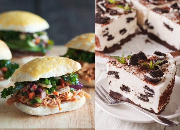 Easy Recipes For Pressure Cooker