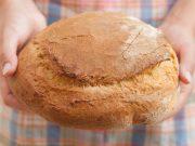 No time Bread Recipe