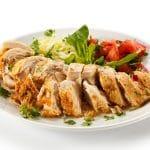 Greek-Chicken Marinade Recipe
