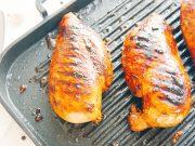 Brown-Sugar-Balsamic-Chicken