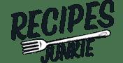 Recipes Junkie